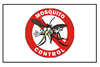 Mosquito spraying begins