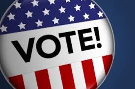 Early Voting Available-Wagoner County